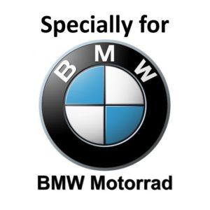 Сумки для BMW
